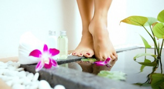 How to remove bunions on feet