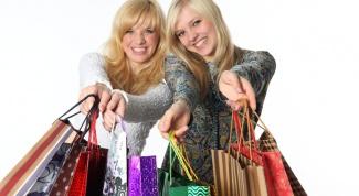 Как организовать распродажу