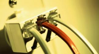 Как создать подключение к интернету по сети