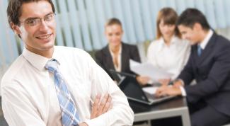 How to amend job descriptions