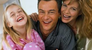 Как планировать семью
