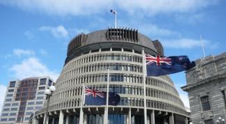 Как иммигрировать в Новую Зеландию