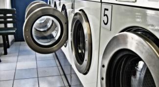 Как отмыть машинное масло