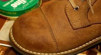 Как выбрать зимние ботинки