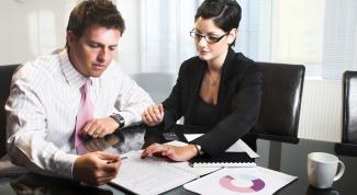 Как привлечь клиента на услуги