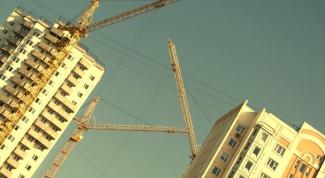 Как раскрутить строительную фирму