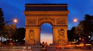 Как выучить французский язык самостоятельно