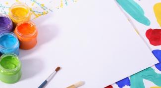 Как нарисовать масленицу