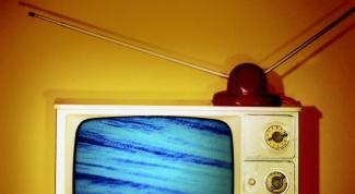 Как обратиться на телевидение