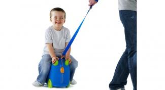 Как вывезти ребенка за границу без разрешения