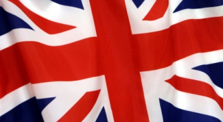 Как оформить визу в Великобританию