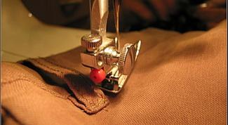 Как начать швейный бизнес