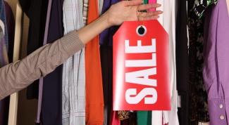Как открыть стоковые магазины одежды