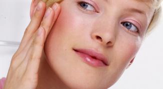 Как избавиться от проблемной кожи