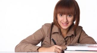 Как выучить казахский язык