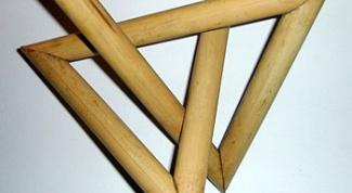 Как найти s треугольника