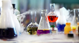 How to obtain acetic-ethyl ether