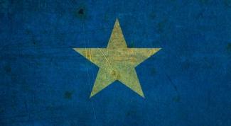 Как начертить пятиконечную звезду
