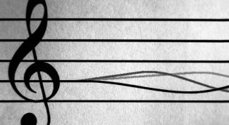Как найти песню, если знаешь мотив