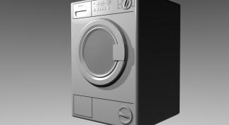 Как поменять манжету в стиральной машине