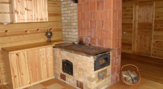 How to fold up cooking stove