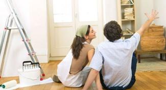 Как спланировать ремонт
