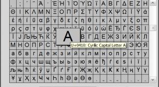 Как перевести букву в цифру