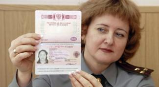 Как получить загранпаспорт в Барнауле