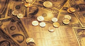 Как улучшить ликвидность на предприятии