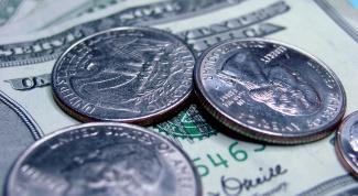 Как вывести электронные деньги в 2017 году