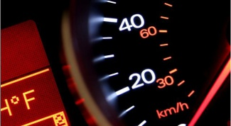 How to speed up your browser