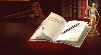 How to issue a power of attorney at the notary