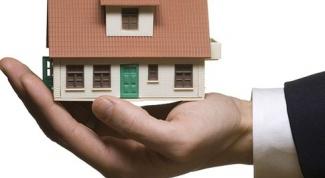 Как приватизировать квартиру по договору найма