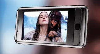 Как смотреть фильмы на телефоне