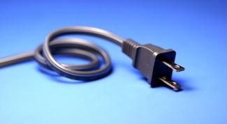 Как починить проводку