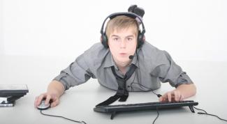 Как подключить микрофон с наушниками на передней панели