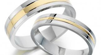 Как продать кольцо