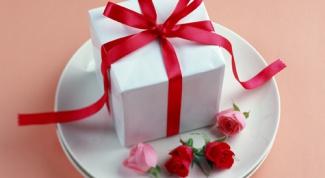 How to make birthday greetings