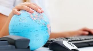 Как написать заявление о предоставлении отпуска