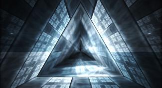 Как найти биссектрису в прямоугольном треугольнике