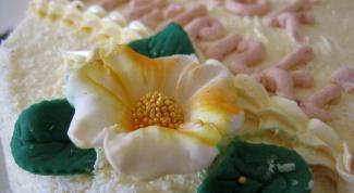 Как сделать сладкие букеты