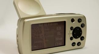 Как установить GPS-навигатор в телефон