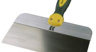 Как снять потолочную плитку
