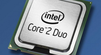 How to find out how many cores in the computer processor