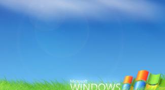Как восстанавливать Windows через консоль