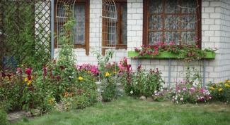 Как переоформить собственность на участок