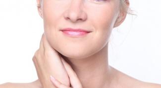Как избавиться от старых шрамов