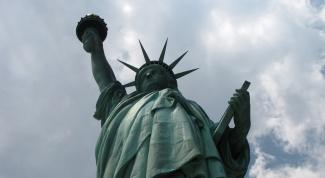Как получить гринкарту США