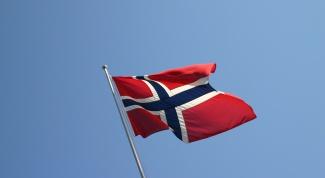 Как  уехать на ПМЖ в Норвегию