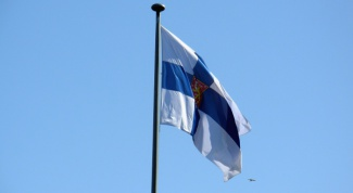 Как переехать жить в Финляндию